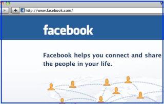 Facebook Screen_codemastersnake