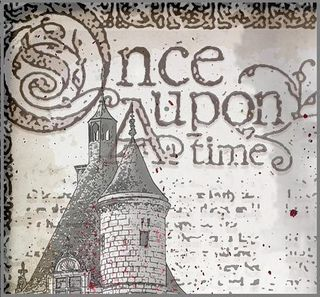 Once upon 1