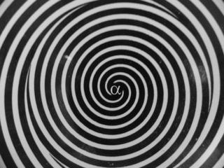 Alpha hypnotize