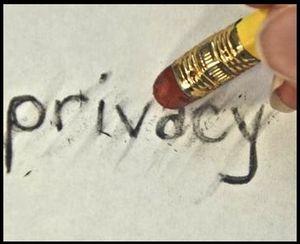 Privacy_opensourceway_fcc