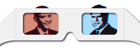 Romney Obama 3d glasses-01