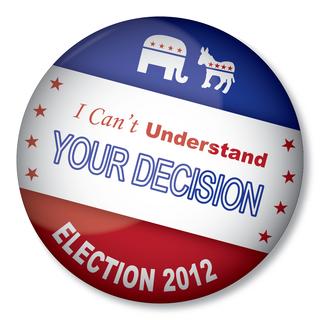 Election 2012 Button Blog 2-02