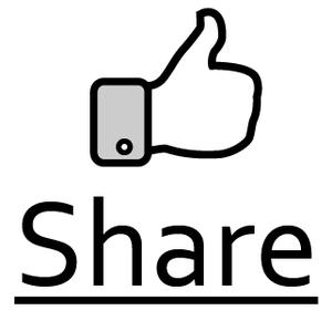 Share Icon-02