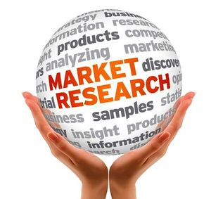 Market Research Sphere