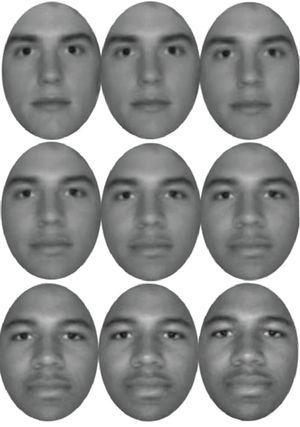 Faces-02