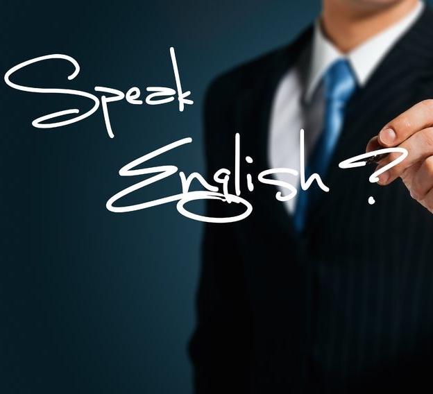 Embrace Plain English Jury Instructions Persuasive Litigator