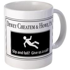 Dewey_cheatem_howe_mug