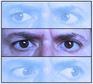 Eyecontact 2