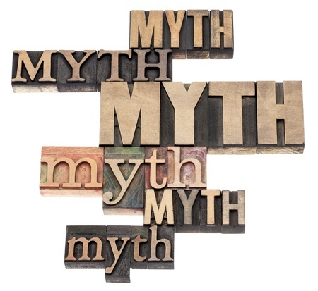Move Beyond the Myths of Voir Dire | Persuasive Litigator