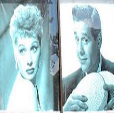 Lucy and Desi2