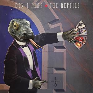 BOC-Reptile2