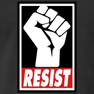 Resist-t-shirts-men-s-premium-t-shirt-2