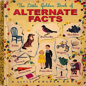 Alt-facts-book1
