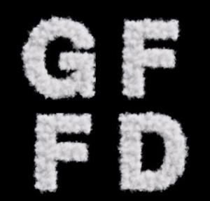 GFFD Img