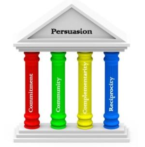 Four pillars img