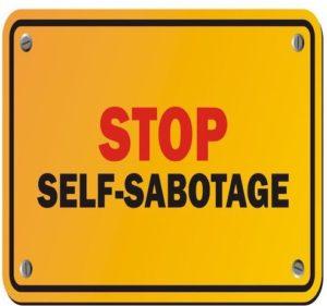 Avoid Juror Self-Sabotage | Persuasive Litigator